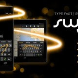 Swype Google Play