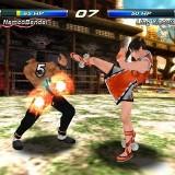 Tekken-3