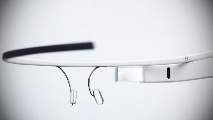 Twitter Google Glass