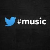 Twitter #Music llegó a iOS