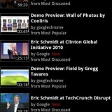 YouTube Android-2