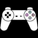 El emulador ePSXe se actualiza con soporte para el touchpad del Xperia Play y más