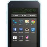Primeras imágenes de Facebook Home, el Nuevo Hogar de Facebook en Android