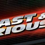 Primer trailer de Fast and the Furious 6