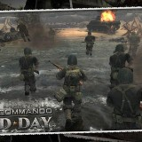frontline-commando-d-day-1