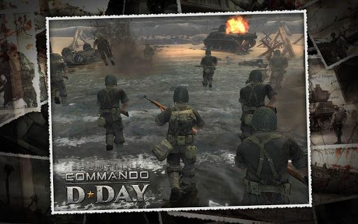 frontline-commando-d-day-1