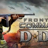 frontline-commando-d-day