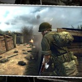 frontline-commando-d-day-2