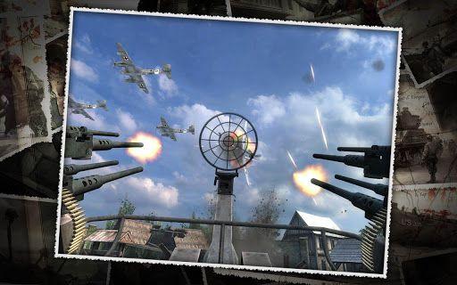 frontline-commando-d-day-3