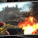 frontline-commando-d-day-4