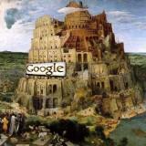"Google ""Babble"" se llamaría finalmente ""Babel"""