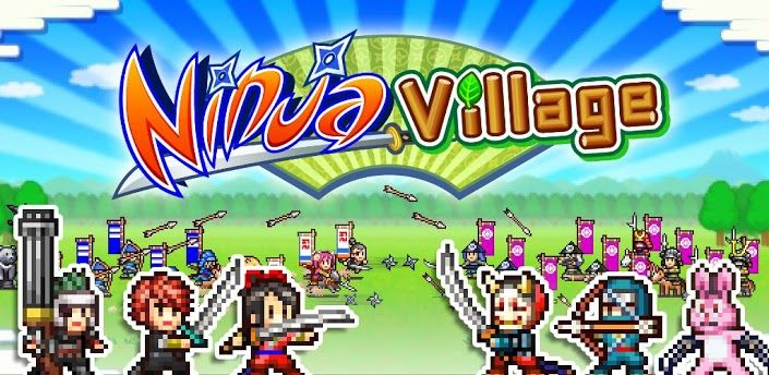 ninja-village-