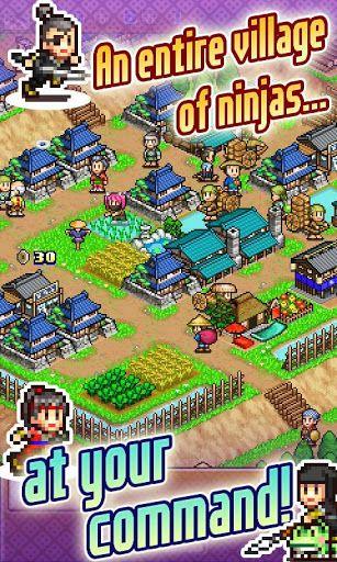 ninja-village-1