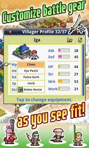 ninja-village-4