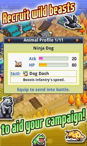 ninja-village-7
