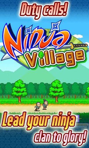 ninja-village-8