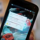Más indicios de Android 4.3