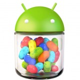 Android Jelly Bean