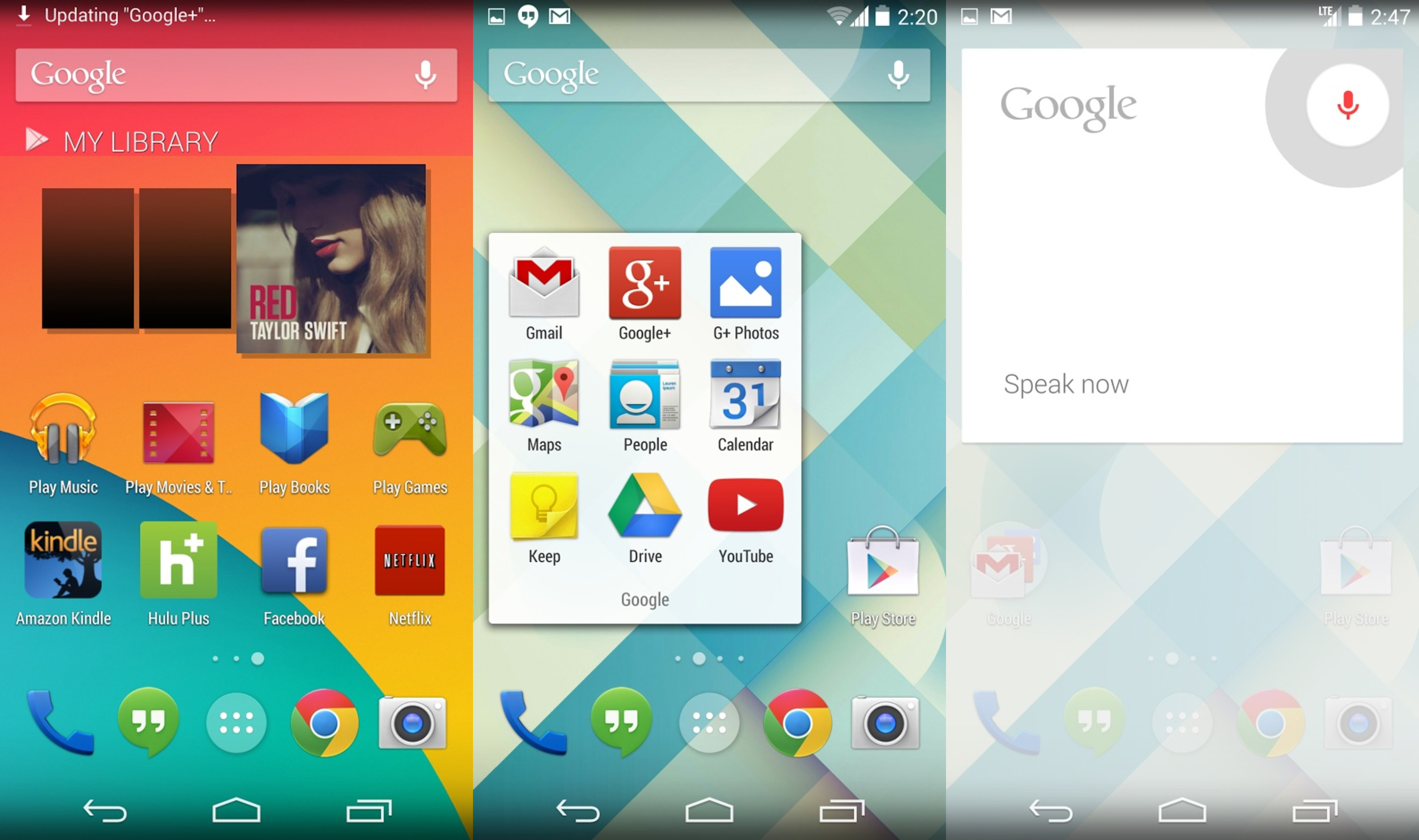 Android-Kit-Kat-Screenshots