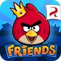 Descargar Angry Birds Friends Android