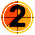 Camara 2-5