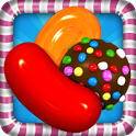 Candy Crush Saga-