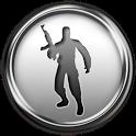 Critical Strike Portable counter strike-4