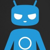 Disponible CyanogenMod 10.1 (CM 10.1) Final Oficial!