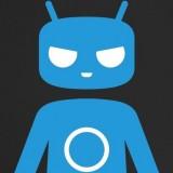 CyanogenMod 10.1
