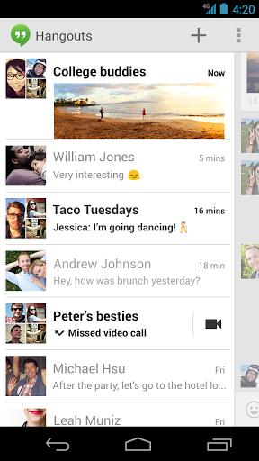 Google Hangouts-4