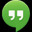 Google Hangouts-5