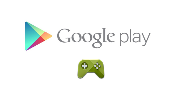 Google Play Games-2