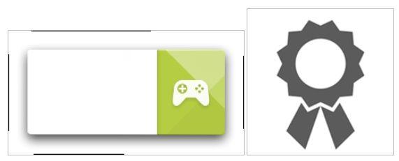 Google Play Games Awards