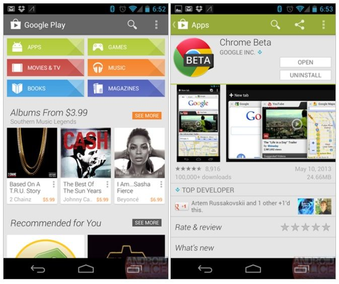 Google Play Store 4.1.6 APK-4