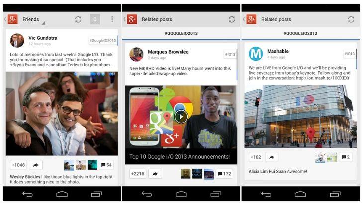 Google Plus 4.0-3