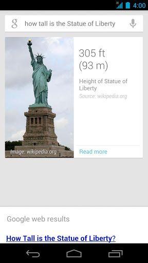 Google search-2