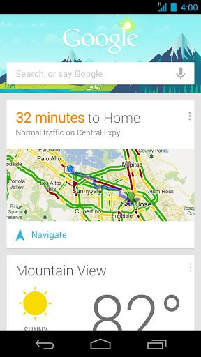 Google search-3