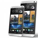 HTC One MAX, el phablet de HTC