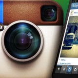 Importante fallo de seguridad en Instagram y Facebook