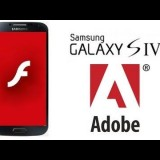 Instalar Adobe Flash  Player Samsung Galaxy S4