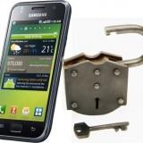 Liberar Samsung Galaxy S2