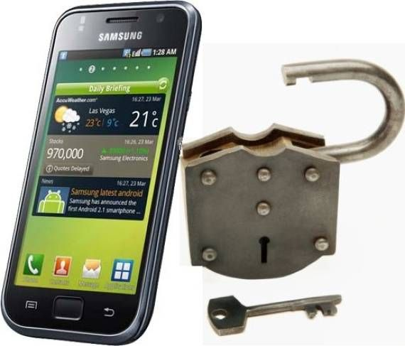 Liberar-Samsung-Galaxy-S2-8.jpg