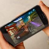 Mejores Aplicaciones y Juegos para Samsung Galaxy S2