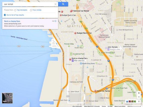 Nuevo Google Maps-2