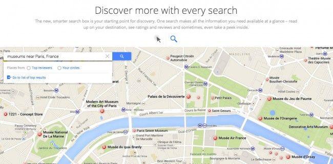 Nuevo Google Maps-3