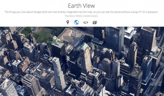 Nuevo Google Maps-5