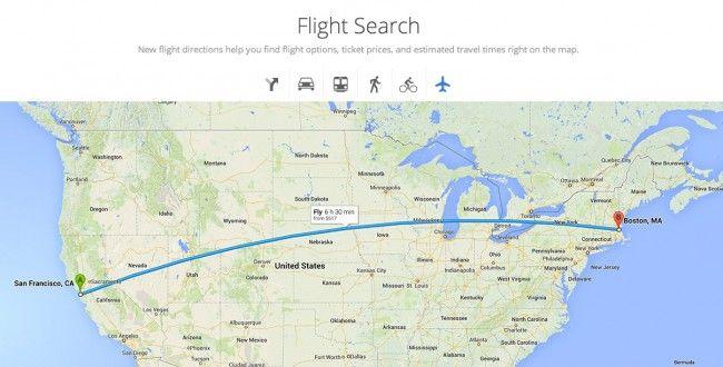 Nuevo Google Maps-6