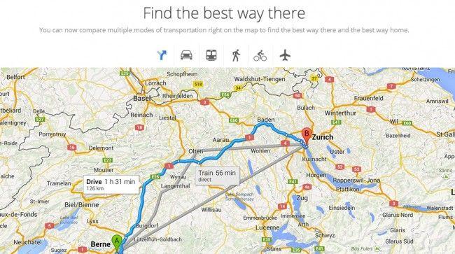 Nuevo Google Maps-7