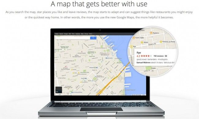 Nuevo Google Maps-8