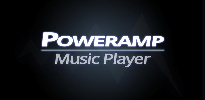 Poweramp-